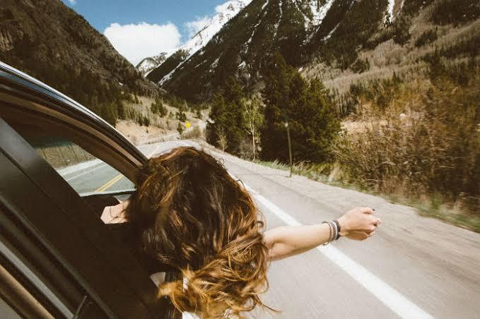Consejos para un viaje en carretera