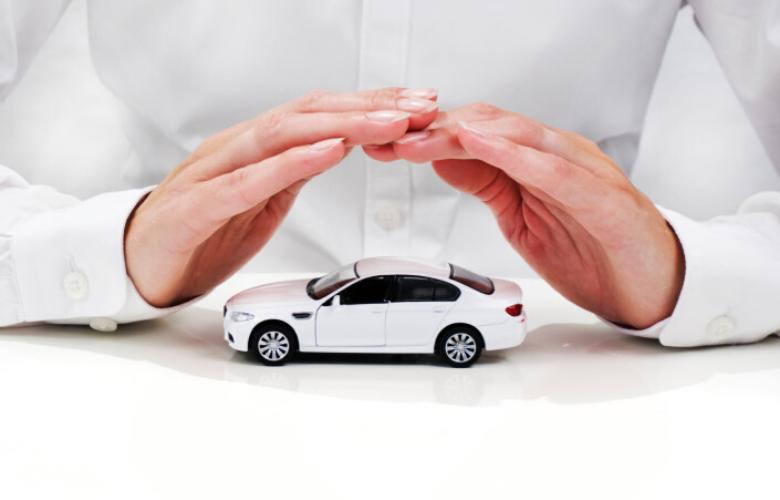protegiendo tu auto