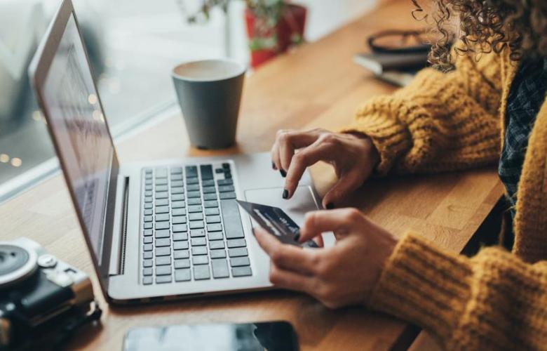 Tips para cotizar un seguro por internet