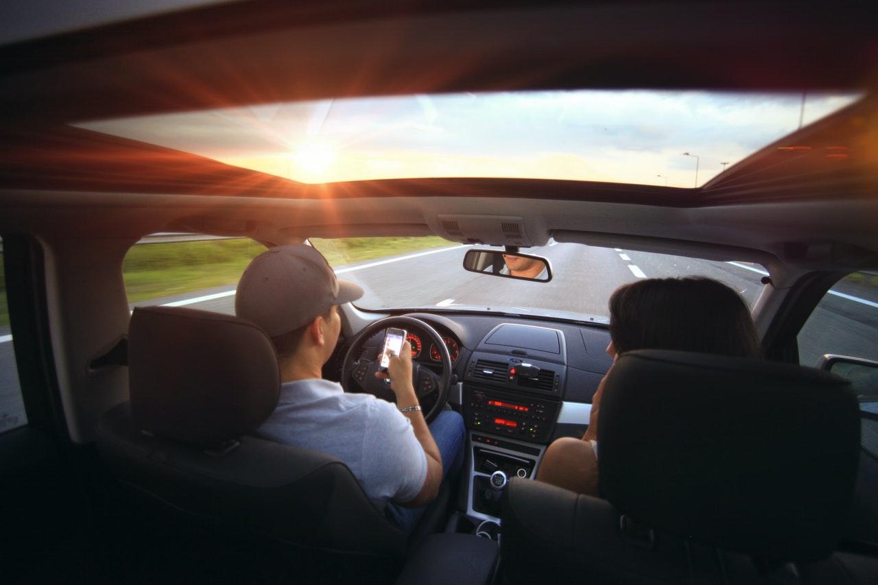 ¿Cómo llegar seguro a Cuernavaca por carretera?