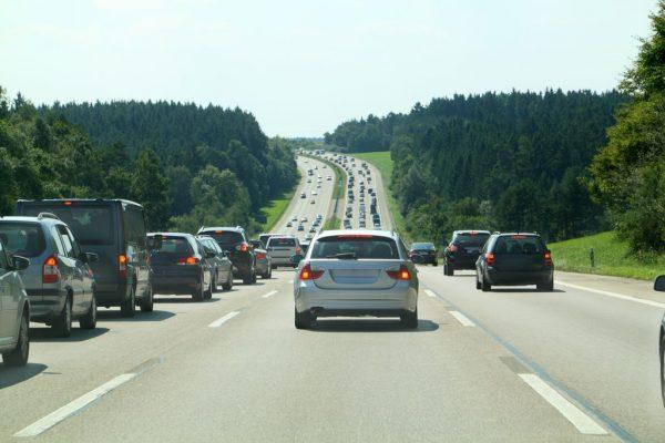 9 consejos de viaje por carretera