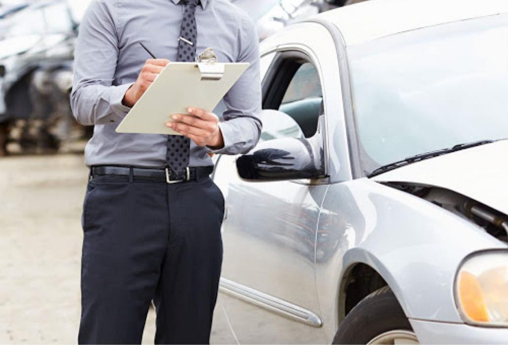 Cómo comprar un seguro de auto en línea