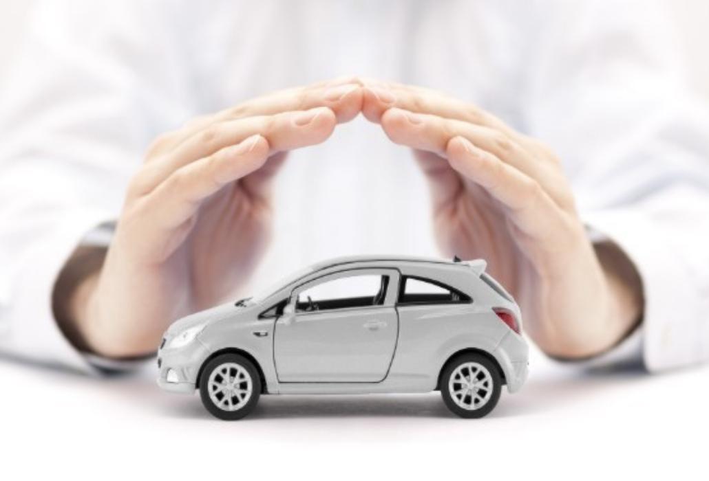 ¿Cómo influye la seguridad del auto en un seguro?