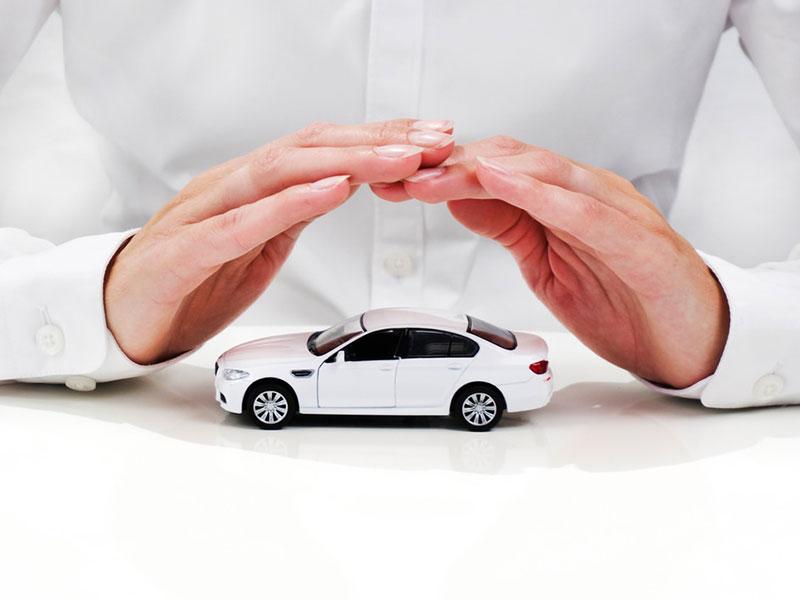 seguros para autos